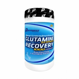 GLUTAMINE-SCIENCE-RECOVERY-600g.jpg