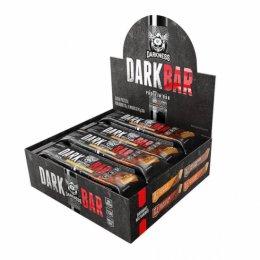 Dark Bar (720g) Caixa 8 unidades