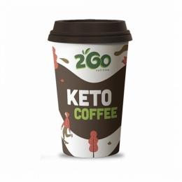 Copo Keto Coffe