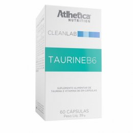 CleanLab Taurine B6 (60 caps).jpg