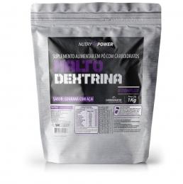 maltodextrina-1kg-sabor-guarana-com-acai-large