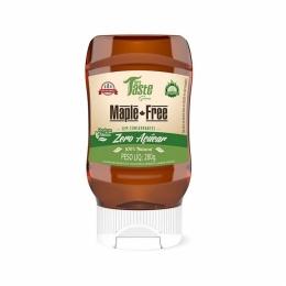 Maple-Free 280g - Mrs Taste