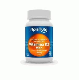 suplemento-de-vitamina-k2-280mg-60-cps-medium