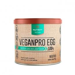 Veganpro-Egg-(175g)